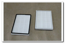 Generic 2 New HEPA Filters For KENMORE Vacuums EF-1 Exhaust Lowest Price!!!
