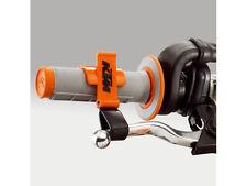 Correa Freno Delantero KTM Brake Lock 61012016000