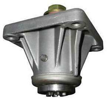 """ride on mower deck spindle assembly suit MTD 42"""" and 46"""""""
