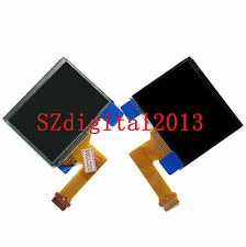 NEW LCD Display Screen For Canon IXUS700 SD500 IXY600 Digital Camera Repair Part
