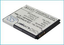 UK Battery for Verizon Rezound 35H00168-02M 35H00168-03M 3.7V RoHS