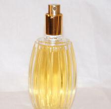 Annick Goutal eau de parfum spray 3.33 fl oz