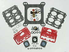 NEW BARRY GRANT 190004 DEMON HOLLEY MECHANICAL GAS REBUILD KIT HOLLEY