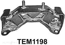 Engine Mount To Suit SUBARU IMPREZA FB20A F4 MPFI . 12-16  (Rear Manual)