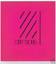 LP NEW ROSE COMPILATION ROSE 17