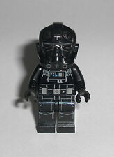 LEGO Star Wars - TIE Pilot (75154) - Figur Minifig Rogue One TIE Striker 75154