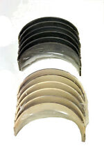 Land Rover, Jaguar, Citroen & Peugeot 2.7 TDV6 Big end / conrod bearings