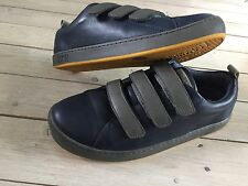 Boys' Camper Shoes Size UK 4 EU 37 Worn Once