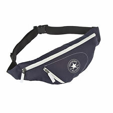 CONVERSE SLING  BAG  NAVY 410991 447  CTAS BUM WAIST TRAVEL HOLIDAY HIP