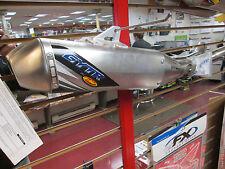 Yamaha Genuine GYTR by FMF Slip On Exhaust WR250F YZ250F YZ250FX 2014-2017 L@@K