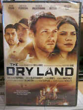 The Dry Land (DVD, 2010) America Ferrera, Ryan O'Nan