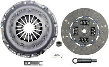 CLUTCH KIT 1997-2008 FORD F-150 F-250 PICKUP TRUCK 4.2L 4.6L