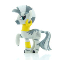 """My Little Pony Blind Bag (2-inch) """"ZECORA"""" Friendship is Magic"""