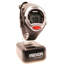 RockWell Kinetic Digital Watch RKN104 - Black&Gray RKN-104 - NEW