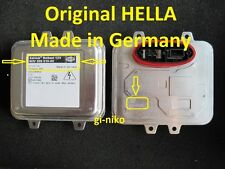 New & original! Hella 5dv 009 610-00 Skoda