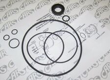 1959-1966 Buick Power Steering Pump Rebuilding Seal Kit. SPK578