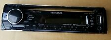 KENWOOD EXCELON KDC-X300 FACEPLATE