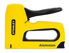 Stanley TR150 SharpShooter Heavy Duty Staple Gun by Stanley TR150 NEW STN