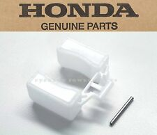 New Genuine Honda Carburetor Float 80-83 CB CM CX FT GL 250-1000 (See Notes)#N70