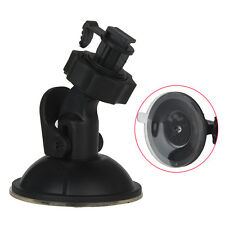 Car Dash Cam Camera Mount Holder Bracket Suction Cup For G1W G1W-B G1W-C G1W-BC