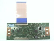 Vizio TV Model E320i-A0 T-Con Board Part Number 6871L-3203D