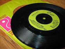 THE O'JAYS  :: SING A HAPPY SONG  ::  (Excell. Cond.)