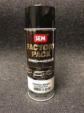 Honda Paint Code B536P ROYAL BLUE PEARL Factory Pack Aerosol (SEM-19183)