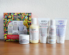 Kiehl's Since 1851 Mighty Moisture Face & Body Set Ultra Facial/Creme de Corps