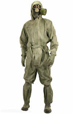 Surplus Chemical Military Suits