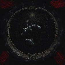 INFINITUM OBSCURE - Ascension Through The Luminous Black - CD digipak NEW!!!