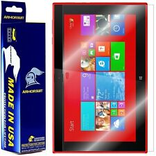 ArmorSuit MilitaryShield Nokia Lumia 2520 Tablet Screen Protector NEW!!