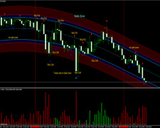 Binary Options Extreme Forex Trading system