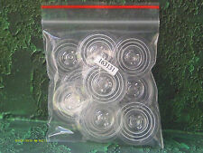 10 Bobbins for Singer Touch n Sew 600, 700 Series Sewing Machines #163131