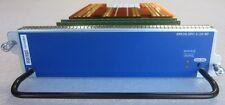 JUNIPER SRX SERVICES PROCESSING CARD SRX3K-SPC-1-10-40 FOR SRX3400, 3600,1400