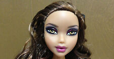 Barbie My Scene Madison Westley Doll Jewel It African American AA Rare