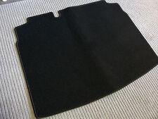 $$$ Kofferraummatte passend für KIA Niro + Laderaummatte + Passform + NEU $$$
