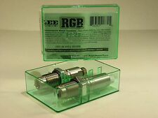 LEE RGB 2 Die 300 Winchester Magnum New in Box #90881