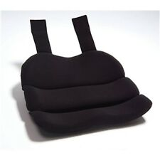 OBUSFORME CONTOURED SEAT CUSHION NEW!
