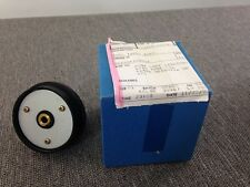 SONY REEL TABLE BLOCK ASSEMBLY A-6739-080-A