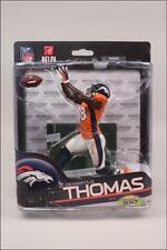 Denver Broncos DEMARYIUS THOMAS NFL CLARK Exclusive McFarlane SPD