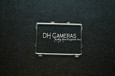 "Canon EOS 6D ""20.2 megapixels"" Super Impose Indication Plate Screen YN5-0105"