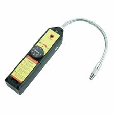 6 gram/year  CFC HFC Halogen Gas Refrigerant Leak Detector air conditioner