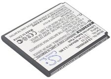 Li-ion Battery for Sony-Ericsson W960i C702 W950i K800i TXT pro K550i V800 W610i