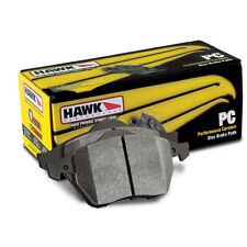 Hawk Performance Ceramic Disc Brake Pads - HB194Z.570