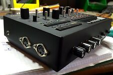 Korg Monotribe Mods Modifiche