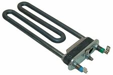 GENUINE HOTPONIT / INDESIT WASHING MACHINE HEATING / HEATER ELEMENT 1700 WATTS
