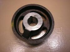 Cub Cadet IH Tractor Mower Original Brake Drum