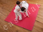Martial Arts Karate MMA Judo Kick Boxing 40mm Thick Gym Floor Mats Easimat 043