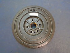 0584843 FLYWHEEL ASSY., 1997 JOHNSON 115HP