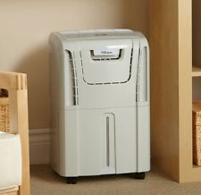 $329 Danby Premiere 60 pt Pint EnergyStar Dehumidifier with built in pump Remote